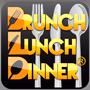 Brunch-Lunch-Dinner-Logo