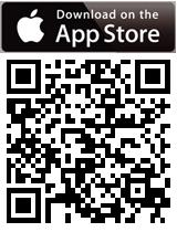 Brunch-Lunch-Dinner Restaurant- & Dining-Finder-APP für iPhone und iPad