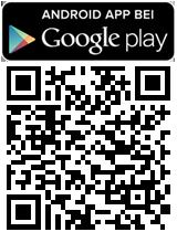 Brunch-Lunch-Dinner Restaurant- & Dining-Finder-APP für Android