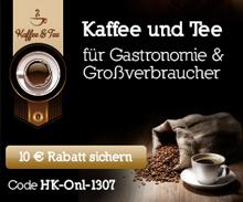 meex-caffee