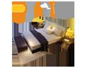 Suchen Sie eine Pension, ein Zimmer, Übernachtungsmöglichkeit, Ferienwohnung oder Ferienappartment?