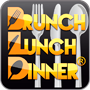 Brunch-Lunch-Dinner-Logo