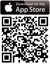 Brunch-Lunch-Dinner Restaurant- & Dining-Finder-APP für iPhone und iPad