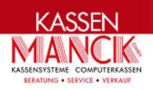 Kassen Manck