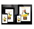 Brunch-Lunch-Dinner Gastro-Guide & Restaurant Finder APP für iOS und Android